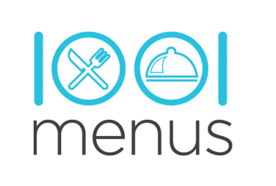 1001menus-logo